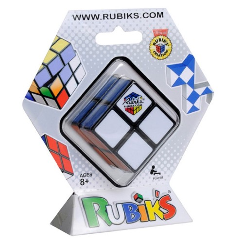 Basel Rubiks 2*-2 Mini-(12)