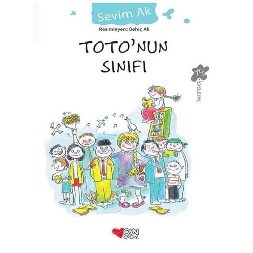 Totonun Sınıfı