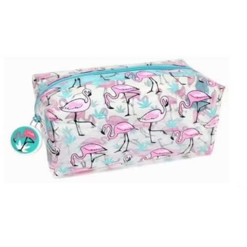 Agt Pape Pm18435 Flamingo XL Kalemkutu