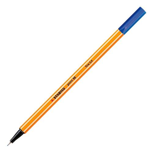 Stabilo 88/41 Mavi