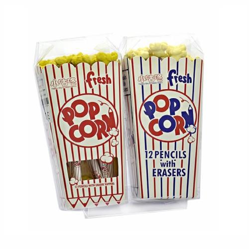 Taros 4188 Popcorn Silgili K.Kalem