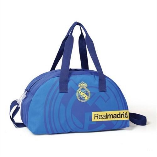 Yaygan 92565 Real Madrıd Spor Çanta