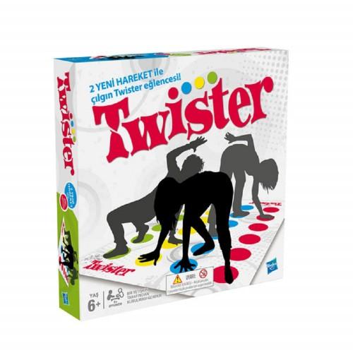 Hasbro 98831 Twister
