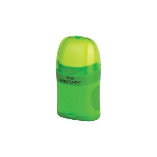 Serve Berry Kalemtraş Yeşil