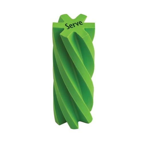 Serve Burgo Silgi Pastel Yeşil