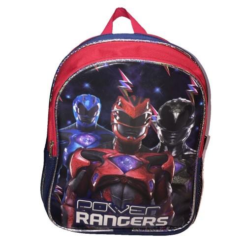 Hakan 69973 Erkek Çanta Power Rangers