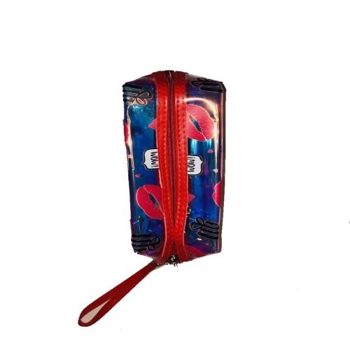 Taros 4242 My Bag Kalem Çantası