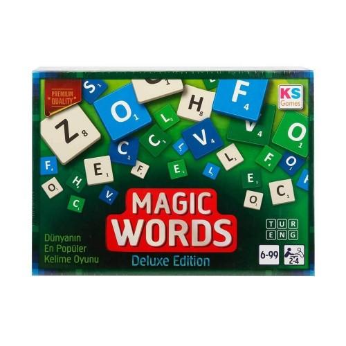 Onur T128 Kelime Oyunu