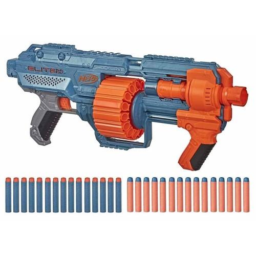Oyuncak Silahlar
