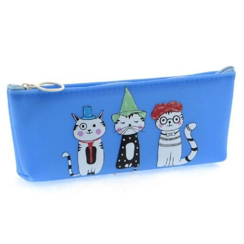 Taros 4081 Silikon Cats Kalemkutu