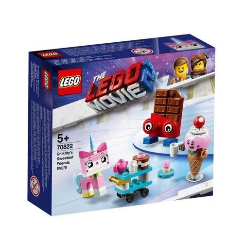Adore Lego Frıends Movıe