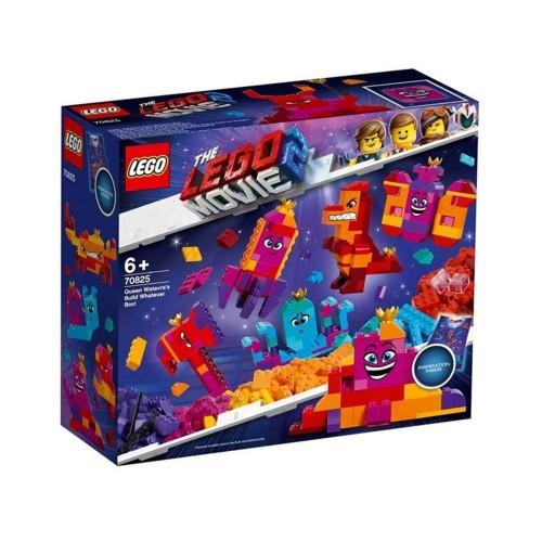 Adore Lego 70825 Watevras